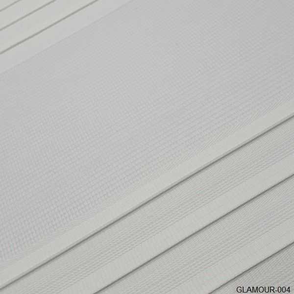 Panel Japones Personalizado Polyscreen Cristal-eco