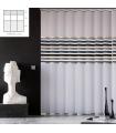 Panel Japones Personalizado Trevira-Texture