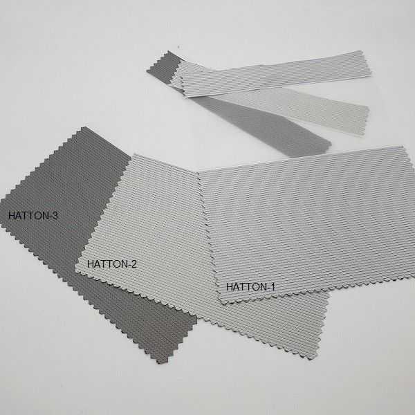 Panel Japones Personalizado Polyscreen Bright-eco