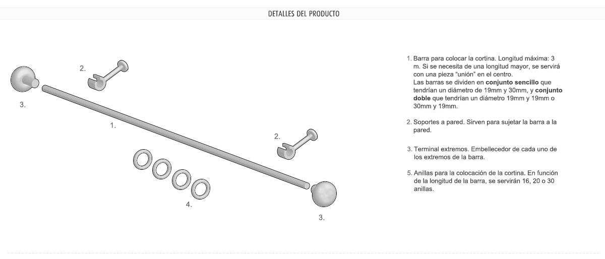 detalle_barras_cortinas.jpg