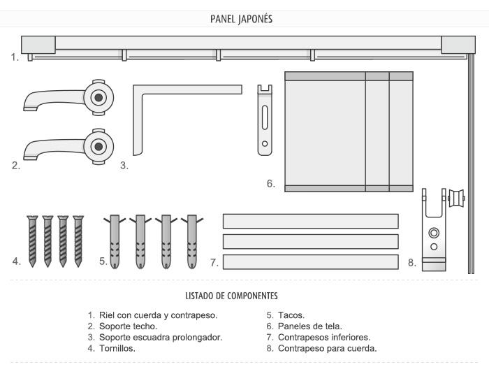 panel + mecanismo.jpg