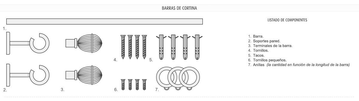que_incluye_pedido_BARRAS.jpg
